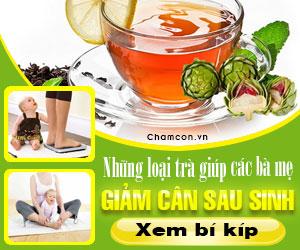 Quang cao
