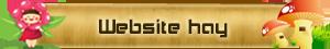 Website hấp dẫn
