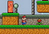 Game Mario phiu l&#432;u 81