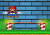 Game Mario ch&#417;i tung h&#7913;ng 2