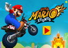 Game Mario v&#432;&#7907;t &#273;&#7883;a hnh 49