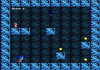 Game Sonic phiu l&#432;u 3