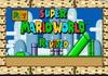 Thế giới của Mario 1