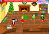 Game C&#7917;a hng bn &#273;&#7891; Noel 2