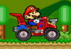 Game Mario v&#432;&#7907;t &#273;&#7883;a hnh 6