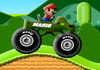 Game Mario v&#432;&#7907;t &#273;&#7883;a hnh 9