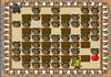 Game Đặt bom tìm đường 4