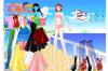 Game Thời trang nữ kiểu 14