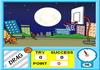 Game Ném bóng rổ 9