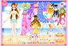 Game Thời trang đặc biệt 17