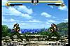 Game Hoàng đế võ thuật