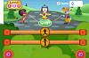 Game Chơi nhảy dây 4