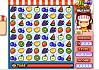 Game Phá khối hình 5