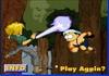 Game Vượt lửa