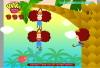 Game Bầy khỉ leo cây