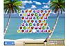 Game Xếp hình trái cây 2