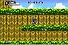Game Sonic phiêu lưu 1