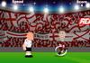 Game Rooney đá banh