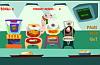 Game Chế biến thức ăn 2