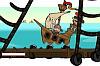Game Diệt hải tặc 1