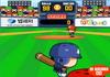 Game Chơi bóng chày 5
