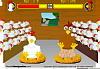 Game Thi cho gà đẻ