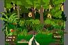 Game Bắn thú rừng 4