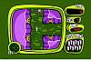 Game Ấu trùng phiêu lưu 2