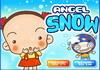 Game Bắn tuyết 1
