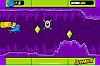 Game Phiêu lưu tìm kim cương 2