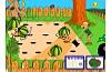 Game Bảo vệ vườn cà