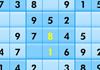 Game Trò chơi Sudoku 4