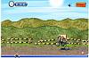 Game Moto vượt địa hình 7