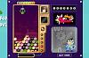 Game Phá khối hình 2