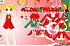 Game Thời trang Noel 1