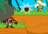 Game Phiêu lưu rừng nhiệt đới 2