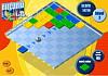Game Xếp khối vuông 2