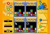 Game Phá khối vuông 1