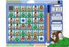 Game Xếp hình với Bingo