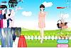 Game Thời trang nữ kiểu 207
