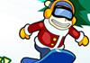 Game Trượt tuyết mạo hiểm