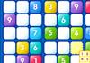 Game Trò chơi Sudoku 5