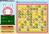 Game Phá khối vuông 3