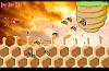 Game Bắn tổ ong 2