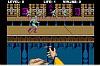 Game Ninja chống kẻ thù