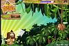 Game Khỉ ném chuối 1