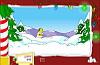 Game Chơi ném tuyết 2