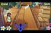 Game Chơi bowling 3