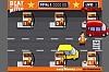 Game Đổ xăng cho xe