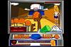 Game Ném bóng rổ 2